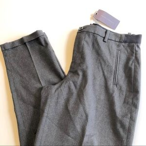 NYDJ Not Your Daughters Jeans Ankle Pants